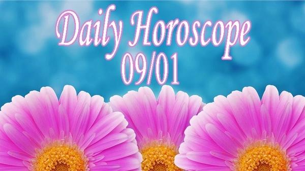Thứ Bảy của bạn (09/01): Kim Ngưu có nhiều cơ hội học hỏi, Song Tử đột phá trong chuyện tình cảm