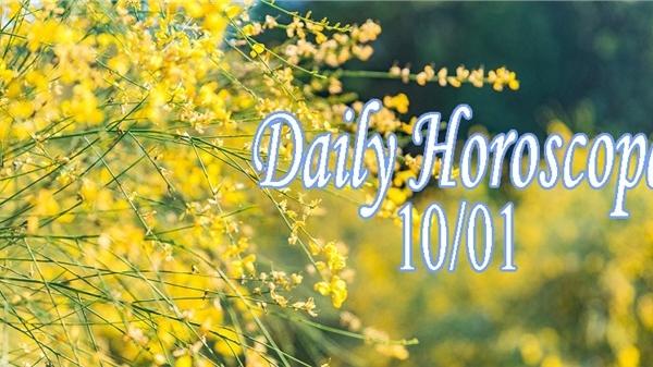 Chủ nhật của bạn (10/01): Nhân Mã chú trọng vào chuyện tình cảm, Sư Tử nâng cao tinh thần phấn chấn