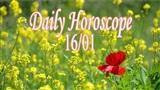 Thứ Bảy của bạn (16/01): Thiên Bình đạt thành tích ấn tượng, Nhân Mã hài lòng với nhịp sống chậm rãi