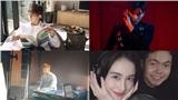 Vpop tuần qua: Sơn Tùng gây 'hụt hẫng' với sản phẩm mới, Jun Vũ là người đẹp tiếp theo lấn sân âm nhạc?