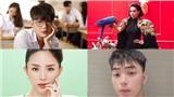 Vpop tuần qua: Thu Minh tung MV khẳng định đẳng cấp, Tóc Tiên đăng đàn 'dằn mặt' Ali Hoàng Dương