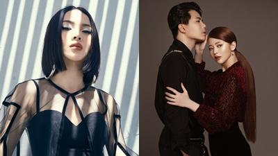 Bị nghi vấn 'đá đểu' việc Trịnh Thăng Bình kết hợp Liz Kim Cương, nữ ca sĩ Yến Trang nói gì?