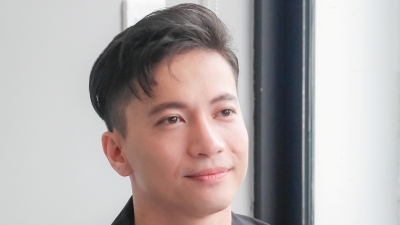 S.T Sơn Thạch: 'Tôi sẽ kết hợp trở lại với một thành viên trong nhóm 365'