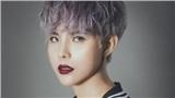 Fan tự hào khi Vũ Cát Tường được đề cử 2 hạng mục quan trọng với album 'Inner Me' hợp tác cùng Keeng
