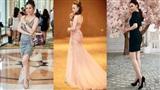 'Quỳnh búp bê' Phương Oanh  có gu thời trang thế nào?