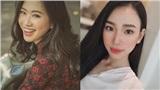 Cận cảnh nhan sắc đời thường của Top 20 thí sinh khu vực phía Nam cuộc thi Miss World Việt Nam 2019