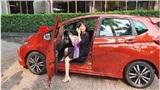 Sếp nhà người ta: Sinh nhật nhân viên, tặng hẳn ô tô gần một tỷ đồng