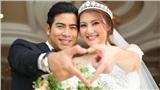 Trước khi ly hôn Ngọc Lan, Thanh Bình là người chồng như thế nào?