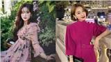Điểm danh 4 kiểu trang phục được các quý cô yêu thích nhất trong dịp Tết Nguyên đán