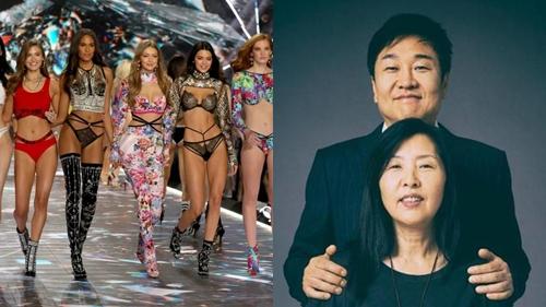 Nhìn lại những sự kiện nổi bật nhất của làng thời trang thế giới năm 2019