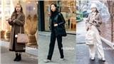 Street style giới trẻ Hàn tuần qua: Toàn những công thức mix đồ trendy mà bạn sẽ muốn diện ngay cho mùa xuân này