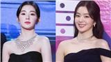 Lóa mắt với loạt trang sức đẳng cấp của Irene (Red Velvet): Nhẹ nhàng thì trăm triệu, còn 'nặng đô' cũng 5 tỷ