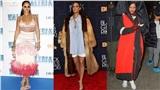 Rihanna và những lần mặc xấu thảm họa đến mức khó tin