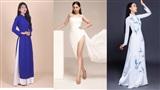 Loạt thí sinh Hoa hậu Việt Nam 2020 và những câu chuyện đầy xúc động