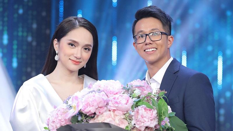 Bóc giá loạt hàng hiệu của Hoa hậu Hương Giang kể từ khi hẹn hò với bạn trai CEO