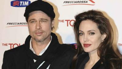 Choáng vì số tiền Brad Pitt bỏ ra để giải quyết vụ ly hôn với Angelina Jolie: gần một nửa gia tài