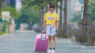 'Ảo tưởng tuổi 17' (tập 1): Bức xúc vì bị bố mẹ quản quá chặt, nàng game thủ 17 tuổi quyết định bỏ nhà ra ở riêng