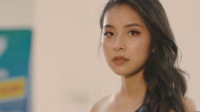 'Ảo tưởng tuổi 17' tập 10: Thấy Linh Ngọc Đàm ngày một nổi tiếng, 'Quỳnh búp bê nhí' ghen tị ra mặt