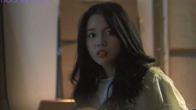 'Ảo tưởng tuổi 17' (Tập 14): Linh Ngọc Đàm bị bắt cóc, suýt bị ép đóng clip nóng