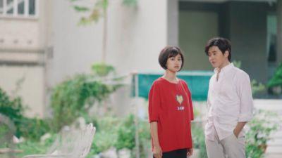 Trailer tập 5 'Oh My Ghost': Gia Huy dẫn Phương Anh đi 'bắt quả tang' mẹ ngoại tình cùng người khác