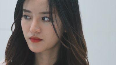 'Oh My Ghost' (tập 16): Mẫn Nhi âm mưu hãm hại cả nhà Gia Huy để trả thù cho mẹ