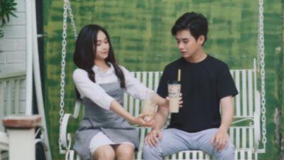 Trailer tập 18 'Oh My Ghost': Phương Anh cố gắng giúp Gia Huy tìm lại kí ức khi còn là hồn ma