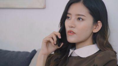 Trailer tập 19 'Oh My Ghost': Mẫn Nhi nổi điên, đòi giết cả Gia Huy và Phương Anh