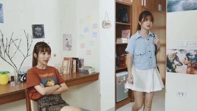Trailer tập 13 'Mỹ nhân chiến': Phòng 710 chuẩn bị rơi vào cảnh 'chị em tương tàn' vì trai