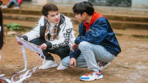 Cất công đi quay hết mọi miền đất nước, MV 'Việt Nam Tôi' của Jack và K-ICM lại có thành tích ra mắt thấp nhất so với loạt hit trước đó