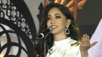 Dân mạng quốc tế: 'Ngôi vị Hoa hậu Miss Grand International 2018 nên thuộc về đại diện Việt Nam'