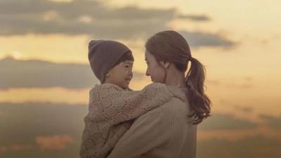 'Lời hứa của các vị thần' - Tìm cách cứu con hay ngoại tình với người cũ?