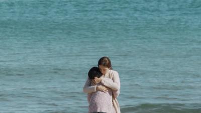 Sau 4 năm vắng bóng, 'búp bê Hàn Quốc' trở lại màn ảnh nhỏ bằng loạt teaser phim cảm động
