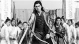 Trần Phi Vũ xác nhận không tham gia 'Tương dạ 2', Vương Hạc Đệ sẽ vào vai Ninh Khuyết?