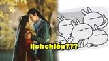 Người ta có Hòn Vọng Phu, mọt phim Hoa ngữ có Hòn Vọng… 'Đông cung'!