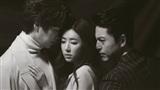 'Yêu trong đau thương' của Ji Hyun Woo đạt rating 13%, thiết lập kỉ lục mới cho đài MBC