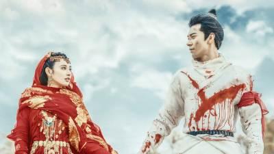 Nhắc tới 'Đông cung', đừng quên loạt OST da diết đến nhói lòng này!
