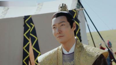 Ngoại truyện không lên sóng của 'Đông cung': Hóa ra ở Đông cung cũng có một người thương Lý Thừa Ngân thật lòng!