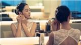 L (Infinite) tấm tắc khen Shin Hye Sun 'Cô ấy múa giỏi lắm' trong 'Sứ mệnh cuối cùng của thiên thần'
