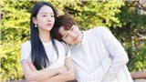 Nội dung ngọt ngào, dàn cast ấn tượng và những điều đáng mong đợi từsiêu phẩm truyền hình xứ Kim chi - 'Sứ mệnh cuối của thiên thần'