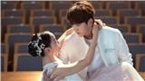 Không chỉ gây bão tại Hàn Quốc, 'Sứ mệnh cuối của thiên thần' còn đạt điểm cao ngoạn mục trên Douban