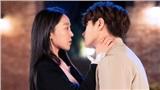 'Sứ mệnh cuối của thiên thần': Vừa mượn rượu tỏ tình, vừa ôm Shin Hye Sun, chơi vậy ai chơi lại L (Infinite)?