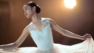 Shin Hye Sun và 'Sứ mệnh cuối của thiên thần' bất ngờ được Hiệp hội Ballet Hàn Quốc trao bằng danh dự vì thể hiện xuất sắc