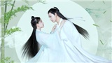 'Thiên lôi nhất bộ chi Xuân Hoa Thu Nguyệt' tung trailer trước giờ lên sóng : Hóa ra khái niệm 'anh trai mưa' đã có từ thời cổ đại!