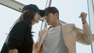 'Sứ mệnh cuối của thiên thần': Liệu L (Infinite) có đi trả thù cho Shin Hye Sun?