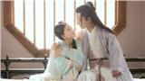 'Thiên lôi nhất bộ chi Xuân Hoa Thu Nguyệt' gây sốt màn ảnh nhỏ: Khi nàng mê trai gặp ngay chàng vô sỉ!