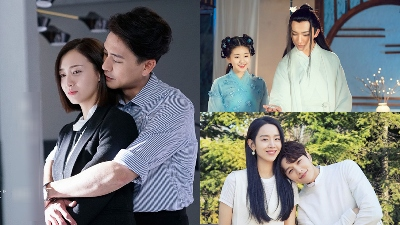 Đại chiến phim hè 2019 trên Keeng Movies: Tình yêu huynh - muội, thiên thần - tiểu thư hay bác sỹ - pháp y sẽ thắng cuộc?
