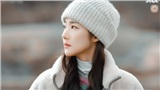 'Trời đẹp em sẽ đến' tiếp tục tung teaser: Park Min Young bất ngờ tiết lộ điều này với Seo Kang Joon