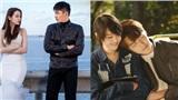 Khi phim Hoa ngữ đổi tên biến 'bi thương' thành 'tươi đẹp', khán giả nhận không ra!