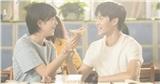 Không nghi ngờ gì nữa, đây chính là bộ phim Hoa ngữ có cái kết ức chế nhất nửa đầu năm 2020!