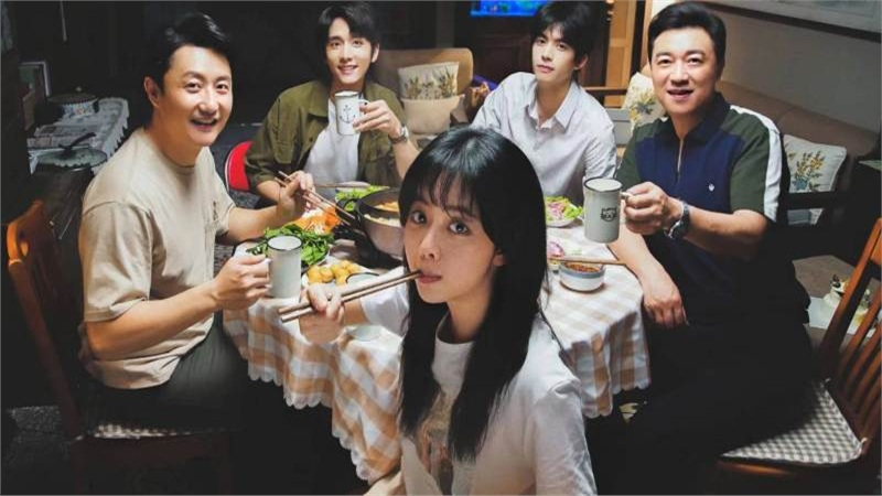 http://tiin.vn/chuyen-muc/phim/xem-lay-danh-nghia-nguoi-nha-rut-ra-ba-bai-hoc-chan-thuc-ve-cuoc-song.html